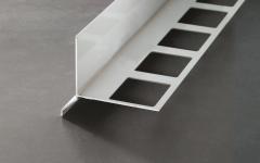 Bevorzugt Balkonprofile, Terrassenprofile - Proline Systems GmbH HK66